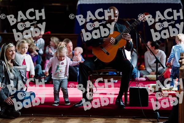 © Bach to Baby 2017_Alejandro Tamagno_Twickenham_2017-03-17 007.jpg
