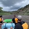 Droegy Full Day Upper C Rafting
