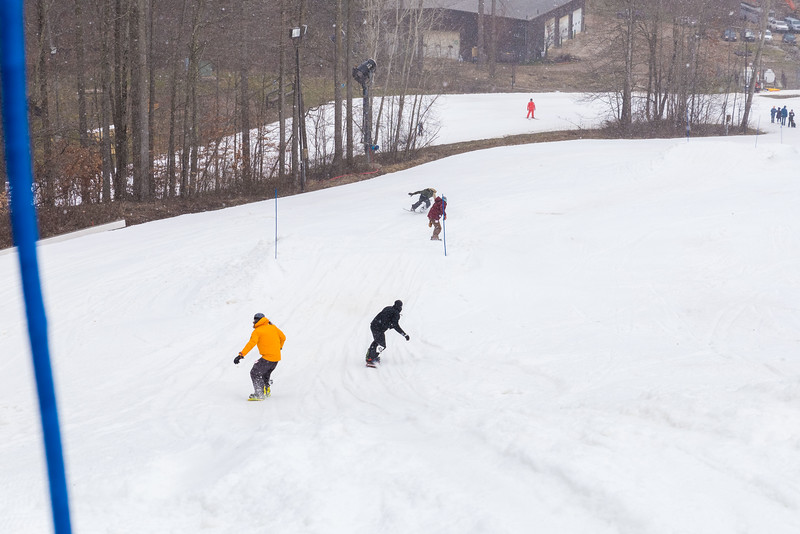 56th-Ski-Carnival-Saturday-2017_Snow-Trails_Ohio-1933.jpg