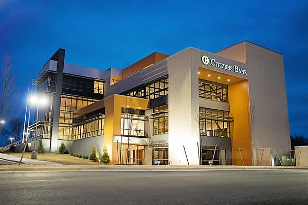 Citizens Bank2