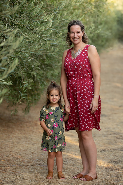 Avery and Danielle's Mommy and Me Session-8.jpg