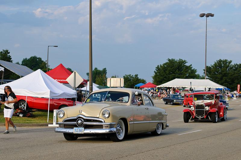 2011 Kentucky NSRA-1835.jpg