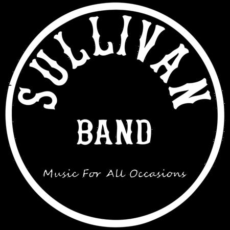 Sullivan Band Gallery