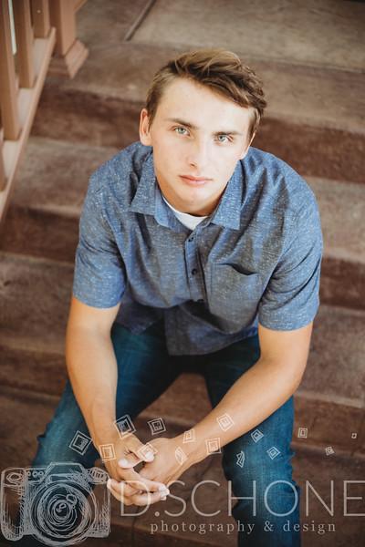 Tanner Davis-9.JPG