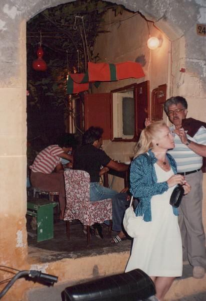 Dance-Trips-Greece_0107.jpg