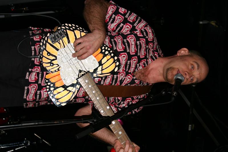 2007.1.28 John Carlin Concert 023.jpg