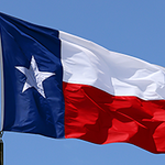 texas-slips-to-43rd-nationally-in-child-wellbeing-report
