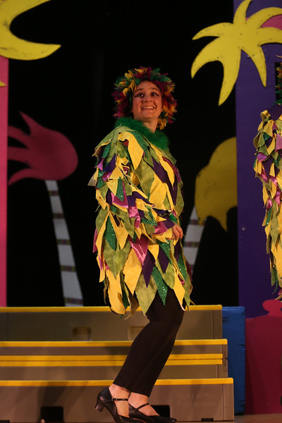 AFTPhotography_2016Seussical489.jpg