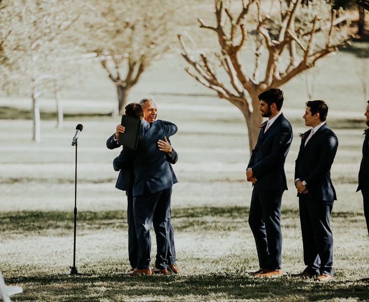 Casey-Wedding-7219.jpg