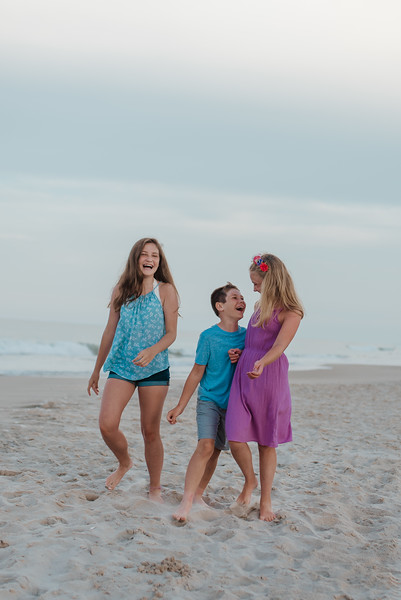 Beach 2019-19.jpg