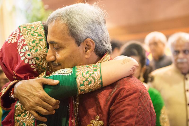 Wedding Day-2_xqd (Jay Pooja)-759.jpg