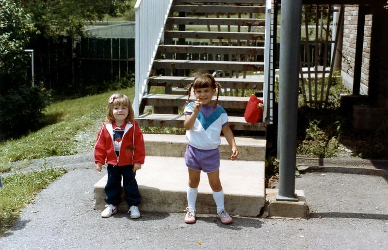 121183-ALB-1983-13-120.jpg