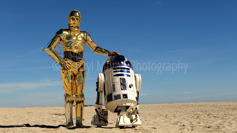 Star Wars A New Hope Photoshoot- Tosche Station on Tatooine (213).JPG
