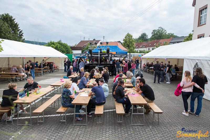 2018-06-15 - KITS Sommerfest (034).jpg
