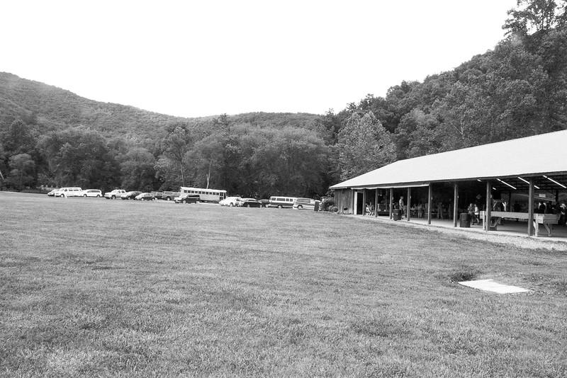 2015-Week 1-Camp Hosanna-30.jpg
