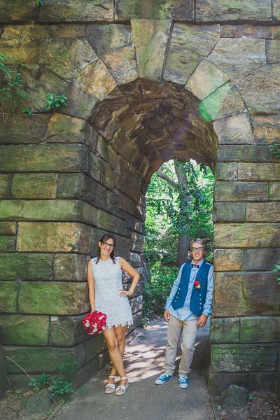 Boda en el Parque Central - Christina & Santi-128.JPG