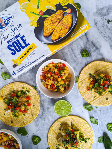 tacos product shot on marble-4.jpg