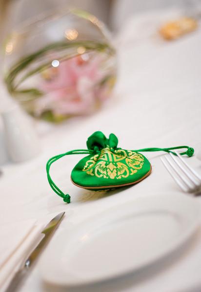 337483093_wedding-4405.jpg
