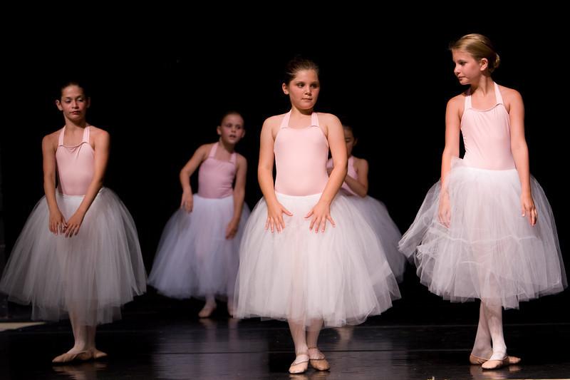 DDS 2008 Recital-242