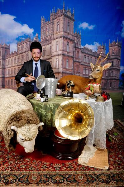www.phototheatre.co.uk_#downton abbey - 125.jpg