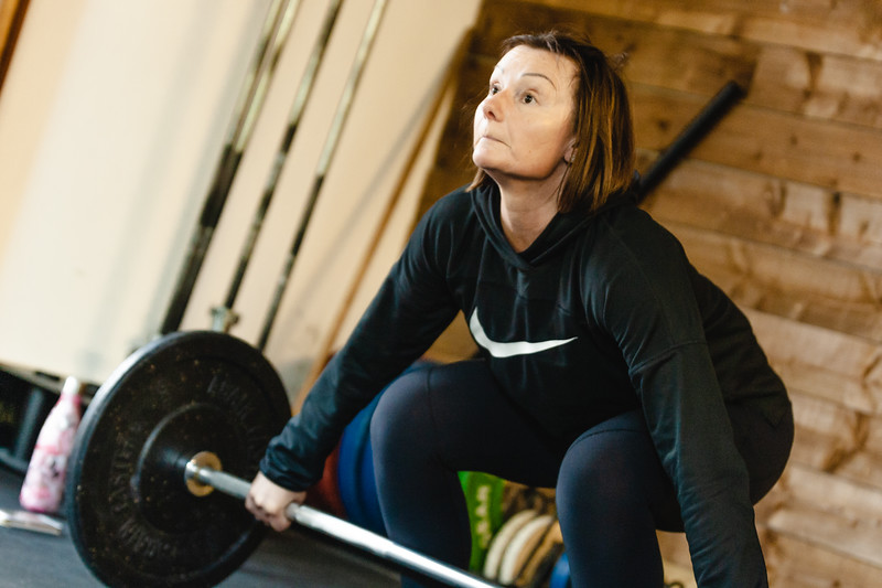 Drew_Irvine_Photography_2019_May_MVMT42_CrossFit_Gym_-129.jpg