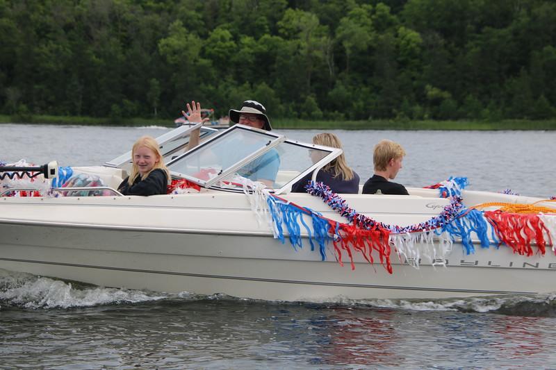 2019 4th of July Boat Parade  (44).JPG