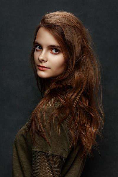 Portrait667.jpg