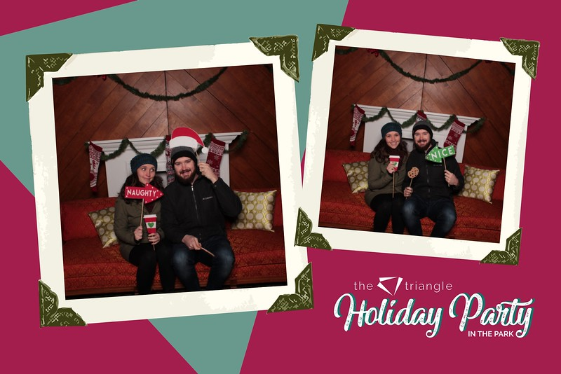 the-triangle-photo-booth63.jpg