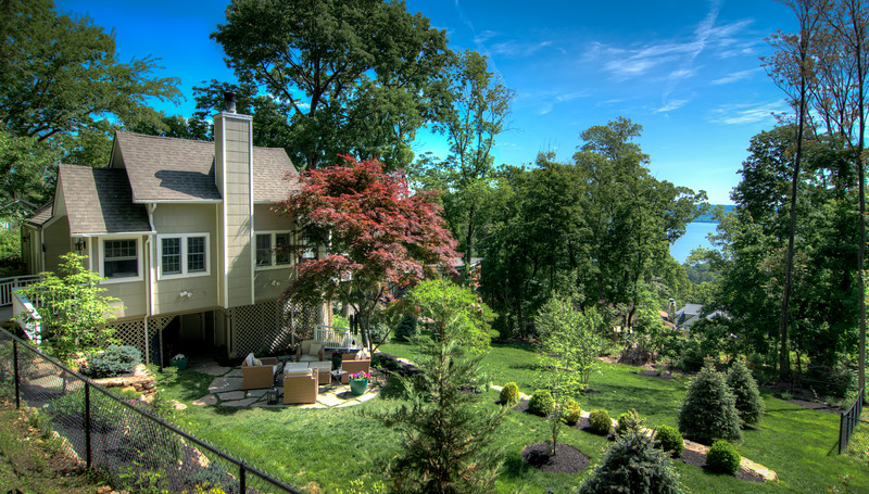 208 South Boulevard, South Nyack, New York