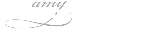 Logos AHP
