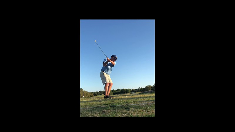 Ted Golf Swing April 2018.mp4