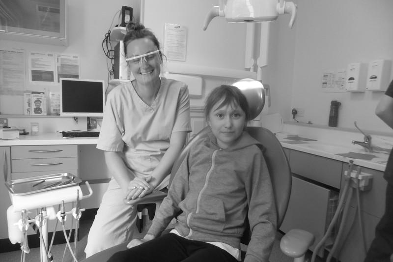 2019 Dentist_37.jpg