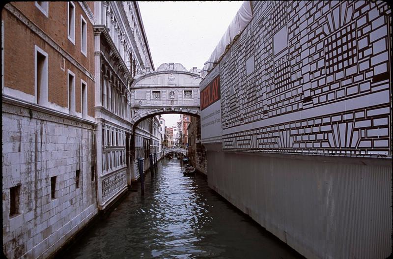 Italy1_049.jpg
