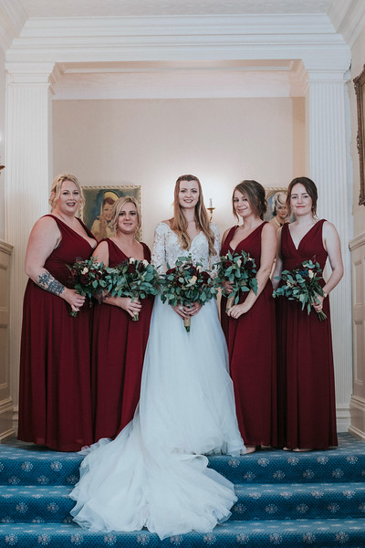 The Wedding of Cassie and Tom - 570.jpg