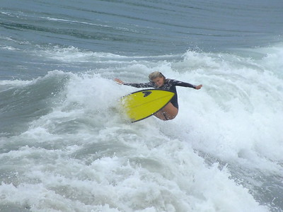8/4/19 *  DAILY SURFING PHOTOS * H.B. PIER