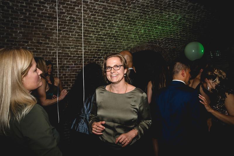 HR - Bruiloft - Caroline + Gorjan- Karina Fotografie-518.jpg