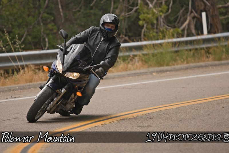 20090607_Palomar Mountain_0532.jpg