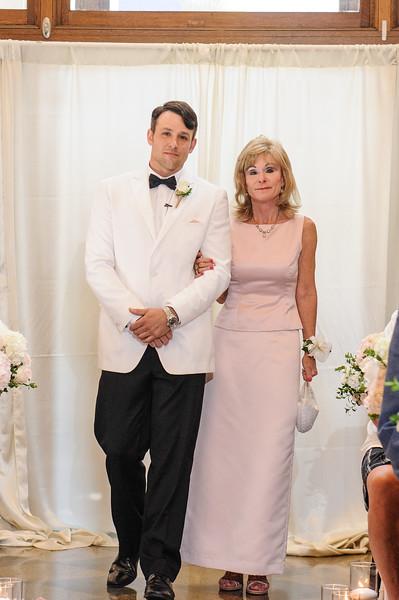 Everett Seattle monte cristo ballroom wedding photogaphy -0078.jpg
