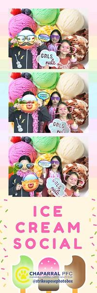 Chaparral_Ice_Cream_Social_2019_Prints_00274.jpg