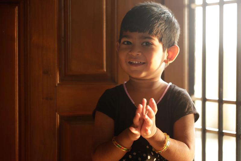 India2014-3222.jpg