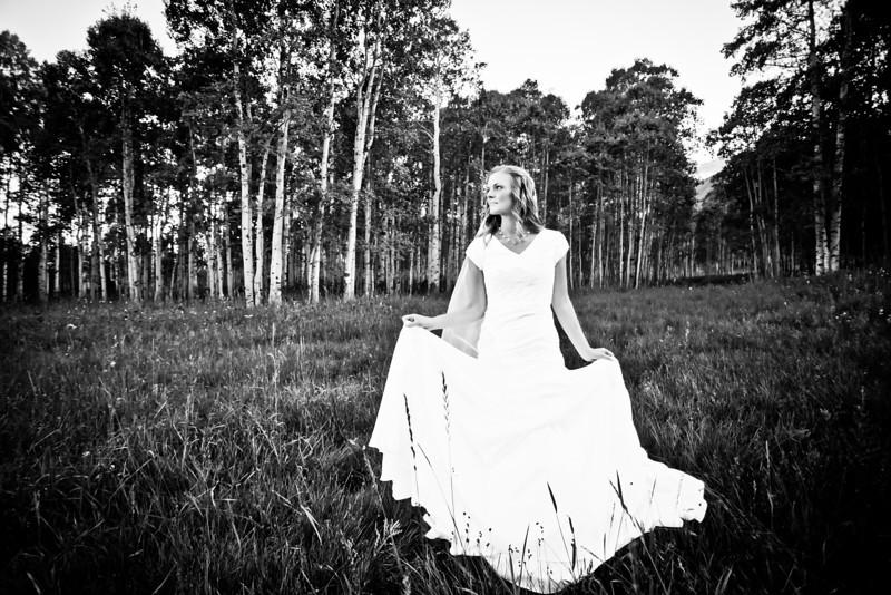 Angie Bridals-406.jpg