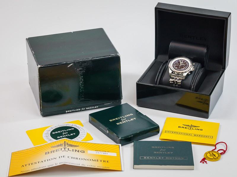 Breitling-14.jpg