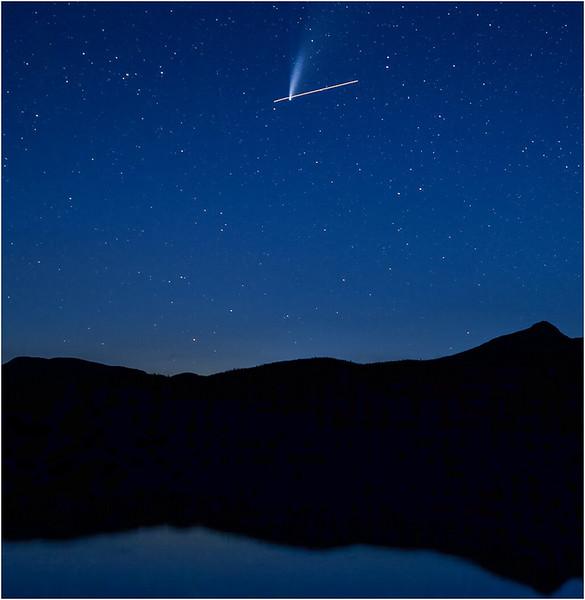 ISS Crossing NEOWISE_John Hoffman.jpg