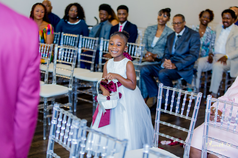 Chante & Ellis Wedding-206.jpg