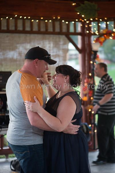 1242_Megan-Tony-Wedding_092317.jpg
