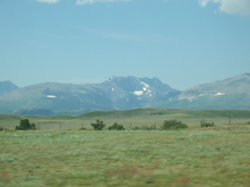 2008-07-24-YOCAMA-Montana_2181.jpg