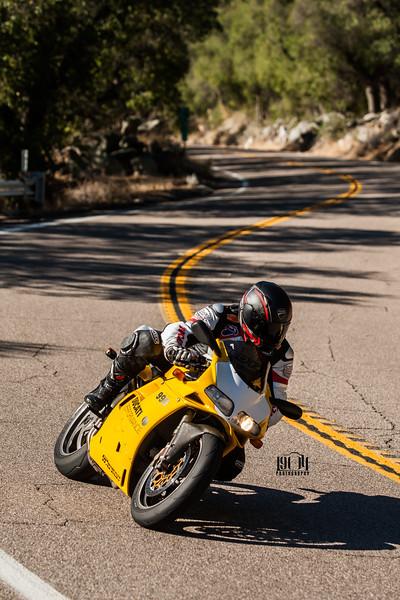 20141109_Palomar Mountain Edit 6.jpg