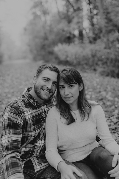 Maggie and Tyler-BW-41.jpg