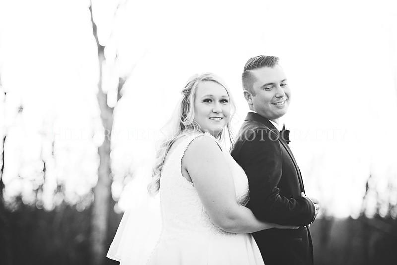 Hillary_Ferguson_Photography_Melinda+Derek_Portraits166.jpg