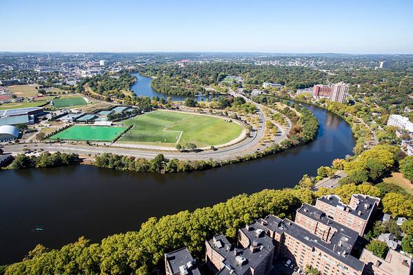 Cambridge, MA